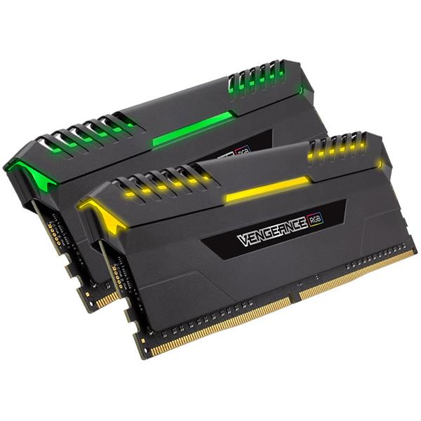 memory module ram desktop ddr4 memory in pakistan computer zone. Black Bedroom Furniture Sets. Home Design Ideas