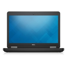 Dell Latitude E5440 Laptop (Used)