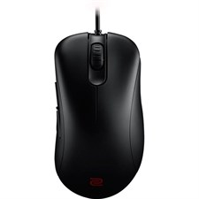 BenQ ZOWIE EC2-B 3,200 DPI Optical Mouse, Medium, 9H.N0VBB.A2E