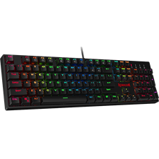 Redragon SURARA K582-PRO RGB Mechanical Gaming Keyboard