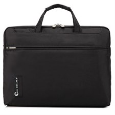 "CoolBell CB-0106 15.6"" Laptop Bag"