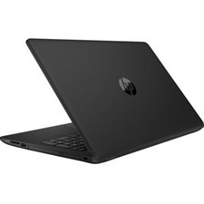 HP 15-RA008nx Laptop - Celeron 4GB 500GB