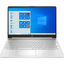"HP 15-DY2056MS Laptop - Intel Core i5-1135G7 12GB 256GB SSD 15.6"" FHD IPS Touchscreen W10"