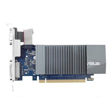 Asus GT710-SL-2GD5-BRK GeForce GT 710 Video Graphics Card