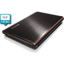 Lenovo IdeaPad Y570 - Used