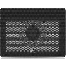 Cooler Master Notepal L2 Notebook Cooler, MNW-SWTS-14FN-R1