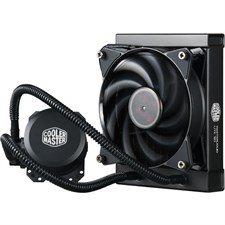 Cooler Master - MasterLiquid Lite 120 - MLW-D12M-A20PW-R1