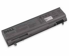 Dell Laptop Battery for Latitude E6400 - Replica