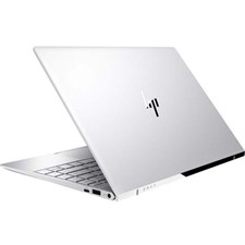 HP ENVY 13-AD113TX Laptop, 8th Gen Ci7 8GB 512GB SSD MX150 2GB GC Win 10 (Hp Local Warranty)