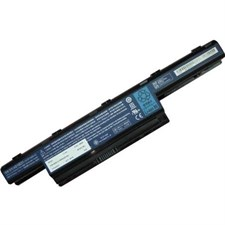 Acer Aspire 4741 Battery - Replica