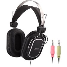 A4Tech HS-200 Stereo Gaming Headset