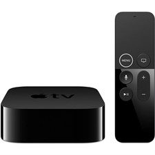 Apple TV 4K 32GB MQD22LL/A