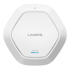 Linksys LAPAC1200C AC1200C Dual-Band Cloud Wireless Access Point