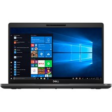 Dell Latitude 5400 Business Laptop (3 Yrs Pro Support Warranty) | Free Bag - 8th Gen Ci5