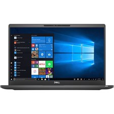 Dell Latitude 7400 Business Laptop (3 Yrs Pro Support Warranty) | Free Bag - 8th Gen Ci5