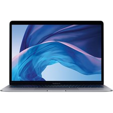 "Apple MacBook Air 13.3"" MVFJ2 (Space Gray), MVFL2 (Silver), MVFN2 (Gold), 2019"