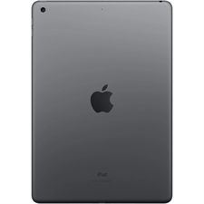 "Apple iPad 7 10.2"" (2019) 32GB Wi-Fi Only Space Gray MW742LL/A"
