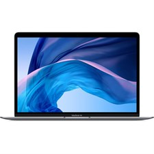 "Apple MacBook Air 13.3"" (2020), MWTL2 Gold, MWTK2 Silver, MWTJ2 Space Gray"