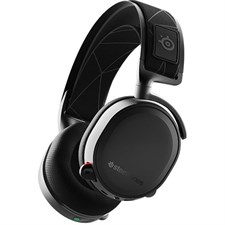 SteelSeries Arctis 7 Lossless Wireless Gaming Headset With DTS H