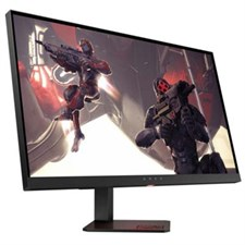 "HP OMEN 25 - 24.5"" 144Hz FHD Gaming Monitor (Z7Y58AA)"