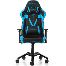 DXRacer Valkyrie Series Office And Esports Gaming Chair - OH/VB03/NB (Free Next-Day Delivery for Karachi Only)