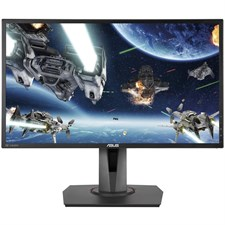 "Asus MG248QR 24"" Full HD eSports 144Hz Gaming Monitor"