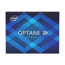Intel Optane Memory 16GB, M.2 80mm PCIe 3.0, 20nm, 3D Xpoint