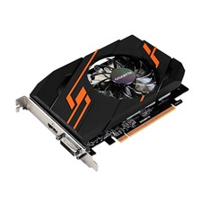 Gigabyte GV-N1030OC-2GI GT 1030 OC 2GB Video Graphics Card
