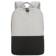 Socko Light Laptop Backpack Messenger Handbag - Black - SH-685