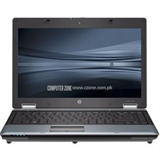 HP EliteBook 8440p Notebook PC - Used