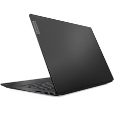"Lenovo IdeaPad S340 Laptop - 10th Gen Ci7, 8GB, 256GB SSD, Windows 10, 15.6"" FHD, Onyx Black"