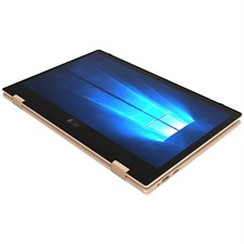 i-Life ZedNote II - Powerful, Stylish 2-in-1 Laptop - Gold