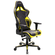 DXRacer RACING PRO Gaming Chair GC-R131-NY-V2 (Free Next-Day Delivery for Karachi Only)