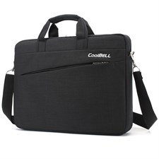 CoolBell CB-3009 Laptop Bag - 15.6""