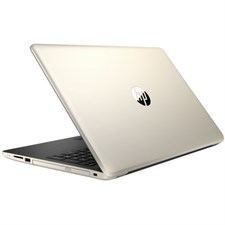 HP 15-BS009NE Laptop - FHD Gold (2CH94EA)