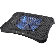 Thermaltake Massive V20 Notebook Cooler CL-N004-PL20BL-A
