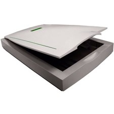 Mustek A3 1200S - High Speed A3 Large Format 11.7-inch x 16.5-inch Color Scanner