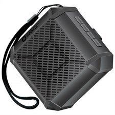 Space Square Portable Wireless Speaker SQ-840