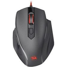 Redragon Tiger2 M709-1 Red LED Gaming Mouse