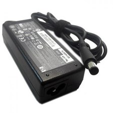 HP Genuine Laptop Adapter Charger 19V 4.7A (Original) Big Pin