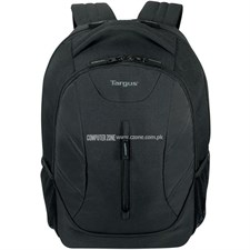 "Targus 16"" Ascend Backpack  TSB752AP"