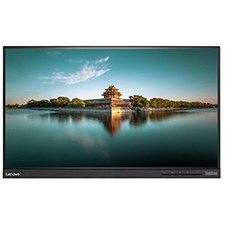 Lenovo ThinkVision T2364t 23-inch FHD IPS LED Backlit LCD Touch