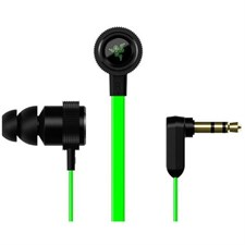 Razer Hammerhead V2 - In-Ear Music & Gaming Headphones RZ12-01730100-R3A1