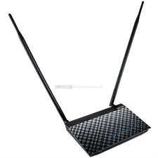 Asus RT-AC55UHP Dual-band Wireless-AC1200 Gigabit Router