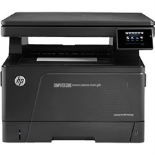 HP LaserJet Pro M435nw Multifunction Printer (A3E42A)