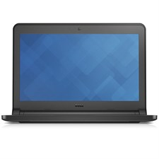 Dell Latitude 13 Education Series (3340) Laptop - Used