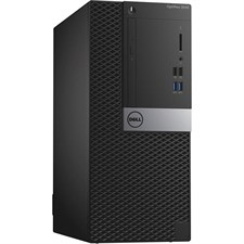 Dell OptiPlex 3040 Minitower (MT) Desktop