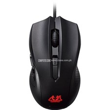 Asus Cerberus Optical Gaming Mouse (90YH00Q1-BAUA00)