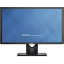 "Dell 23"" WideScreen LED Monitor E2316H"