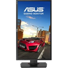 "ASUS MG278Q Black 27"" 144 Hz (GTG) WQHD HDMI Widescreen 2560 x 1440 LED Monitor"